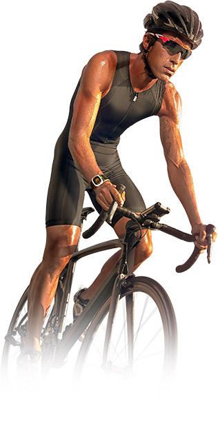 Mio_HR_cyclist