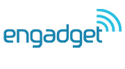 media_logo_engadget
