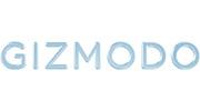 media_logo_gizmodo