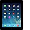 iPad 4.gen.