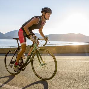 Mio_FUSE_cyclist