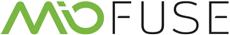 Mio FUSE logo