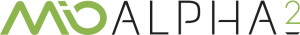 Mio_ALPHA2_logo